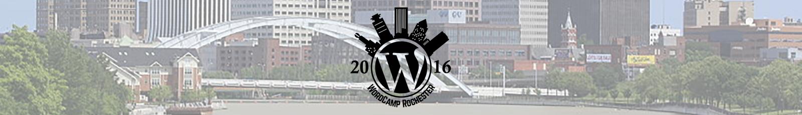 wcroc | October 15, 2016