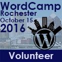volunteer-125
