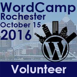 volunteer-250